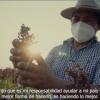 La agricultura que sedujo a H茅ctor Aguirre genera el compromiso para generar empleos