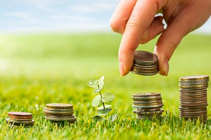 Caja de ahorro Uniplus y un  DPF con tasa preferencial son las ofertas de Banco Uni贸n para optimizar los ahorros