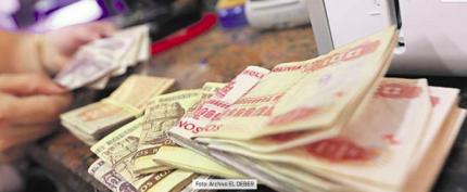 Lo más leído: Impuesto a la riqueza ahuyenta la inversión y genera pocos ingresos