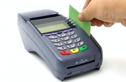 Banco Ganadero: Negocios pueden simplificar operaciones utilizando el Sistema de Punto de Venta (POS)