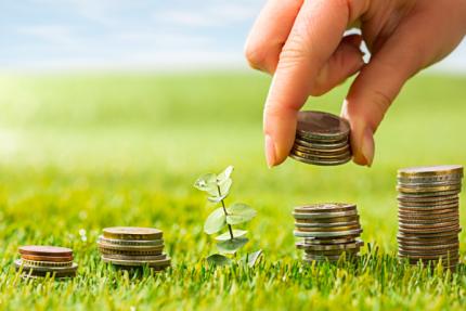 Caja de ahorro Uniplus de Banco Unión logra captar $us 51,3 millones en lo que va del año