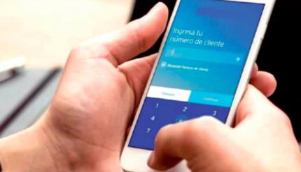Encuesta: bancos invierten hasta $us 15 millones en banca digital