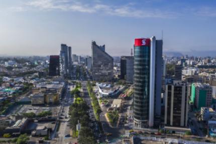 Dep贸sitos registraron crecimiento de m谩s de 19% en septiembre