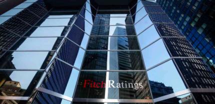 Fitch advierte por alta exposici贸n de bancos latinos en sector p煤blico