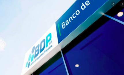 Asamblea del BDP aprueba emisi贸n de Bonos Subordinados por Bs 170 millones