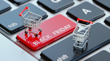 Lo más leído: Banco Ganadero brinda seis consejos para comprar en Black Friday & Ciber Monday sin perder dinero en el intento