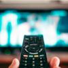 Ha llegado el fin del reinado de la televisi贸n?