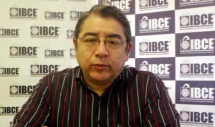El IBCE desaconseja devaluar la moneda y pide apostar por el sector agroexportador