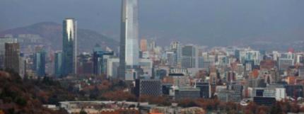 Chile crecería 5% en 2021, en un escenario incierto por nueva constitución