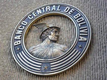 El Banco Central de Bolivia puso a disposici贸n del p煤blico el bono BCB Navide帽o