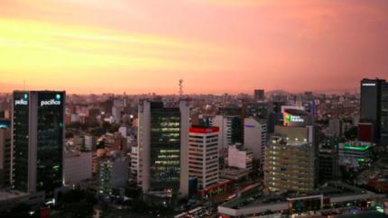 Citi prevé un escenario favorable para el mercado financiero del Perú en 2021