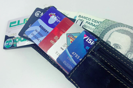 Liquidez del sistema bancario presentó un menor dinamismo