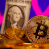 Bitcoin: olvidar la contrase帽a puede costarte 200 millones de euros