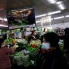 China logra crecer un 2,3% en el a帽o de la pandemia