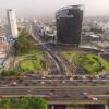 Moodys: Solvencia del sistema bancario peruano se mantiene estable