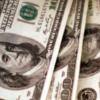 Monedas de Am茅rica Latina caen ante m谩ximos de un mes alcanzados por el d贸lar