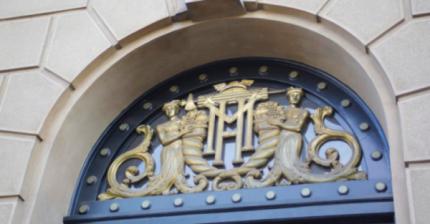 Ministerio de Hacienda emiti贸 nuevos bonos con fines verdes y sociales en mercados internacionales
