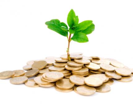 La banca 茅tica creci贸 en capitalizaci贸n y clientes con la crisis financiera