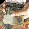 Microfinancieras cumplir谩n con reprogramaci贸n, pero no podr谩n ampliar cr茅ditos