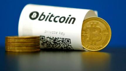 C贸mo pueden aprovechar los bancos el auge de las criptomonedas?
