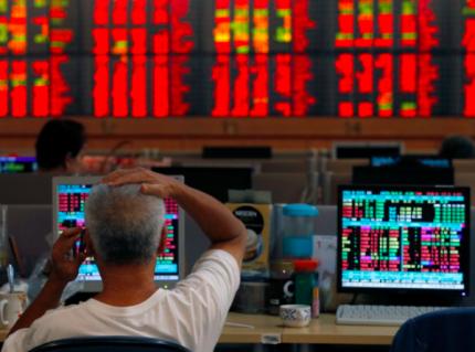 Mercado Libre ya vale USD 100.000 millones: m谩s de un cuarto del PBI de Argentina