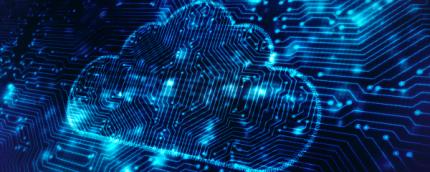 Tigo Business: La terciarización de los servicios digitales en la nube, una herramienta valiosa y eficiente