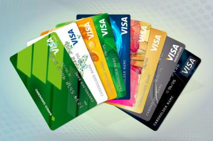 Vamos, el programa del Banco Ganadero para regalar viajes a clientes con tarjeta de crédito