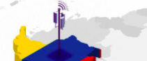 WOM, el incómodo y desafiante operador móvil aterriza en Colombia