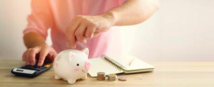 La Caja de Ahorro UNIPlus Promocional en Moneda Nacional de Banco Unión captó más de $us78 millones