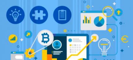 Moneda digital emitida por bancos centrales coexistirá con efectivo y depósitos bancarios