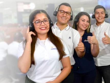 CONECTA celebra 15 años con dos innovaciones  para digitalizar la comunicación de las empresas