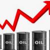 El precio del petr贸leo alcanzar铆a 70 d贸lares en segundo trimestre
