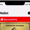 Llega Apple Pay a M茅xico con estos bancos