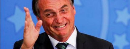 Inversionistas de Brasil temen que medidas de Bolsonaro sobre Petrobras afecten la reactivaci贸n de los mercados